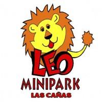 LEO-LAS-CAÑAS-200x200
