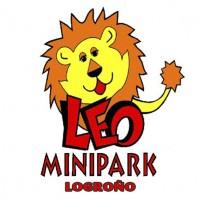 LEO-LOGROÑO-200x200