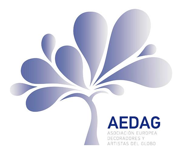 AEDAG