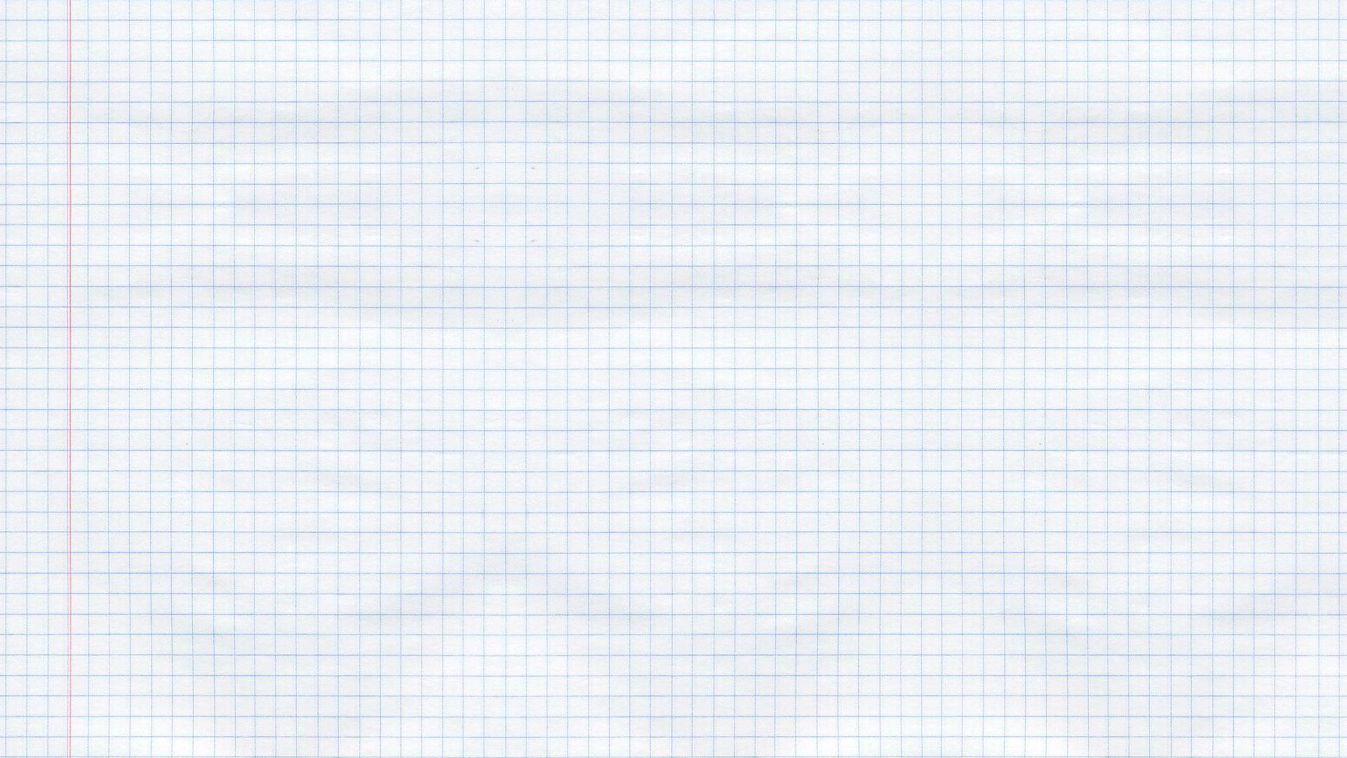 fondo-cuaderno
